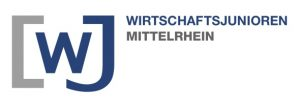 Wirtschaftsjunioren Mittelrhein